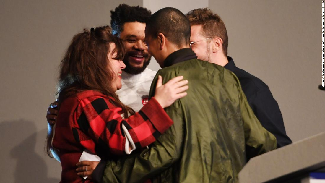 Turner Prize: Move to share award sparked outrage. Why winning is out of fashion