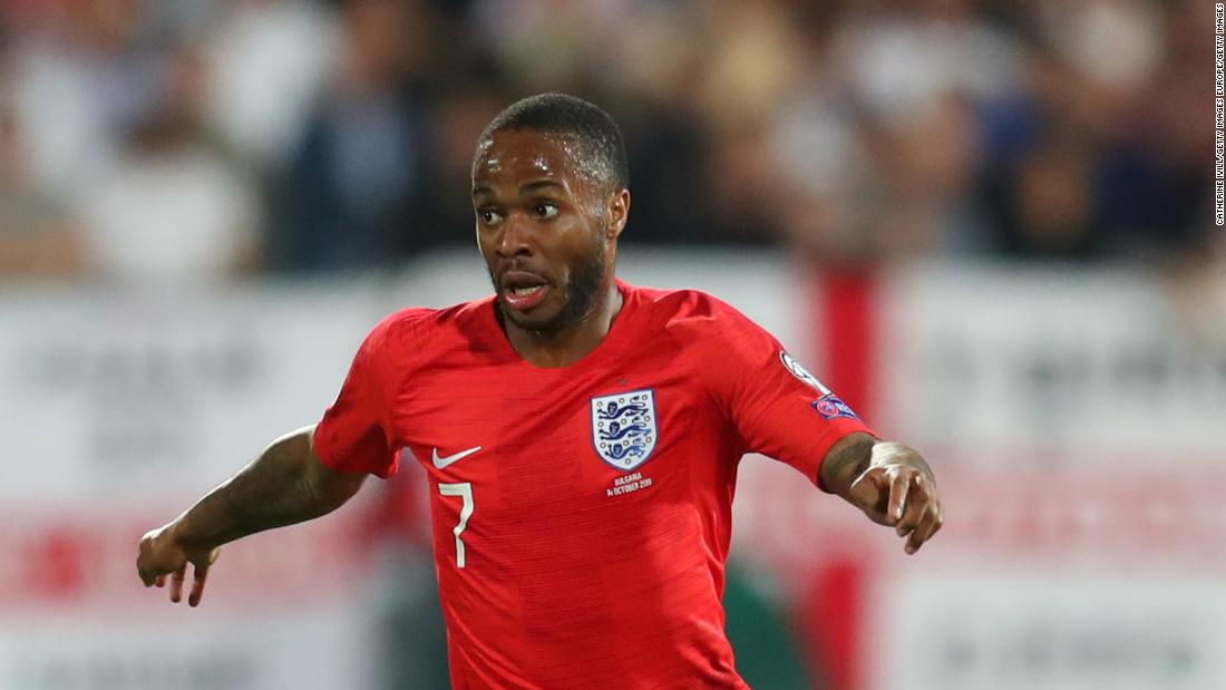 FIFA and UEFA 'may as well have stood in stands' with racists, says ex-England star
