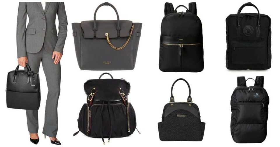 7-outfits-to-smart-casual-backpacks1