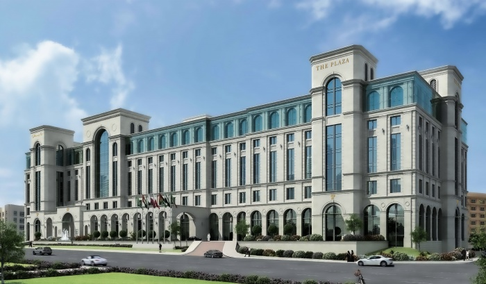 Minor Hotels signs for two new Qatar properties   News