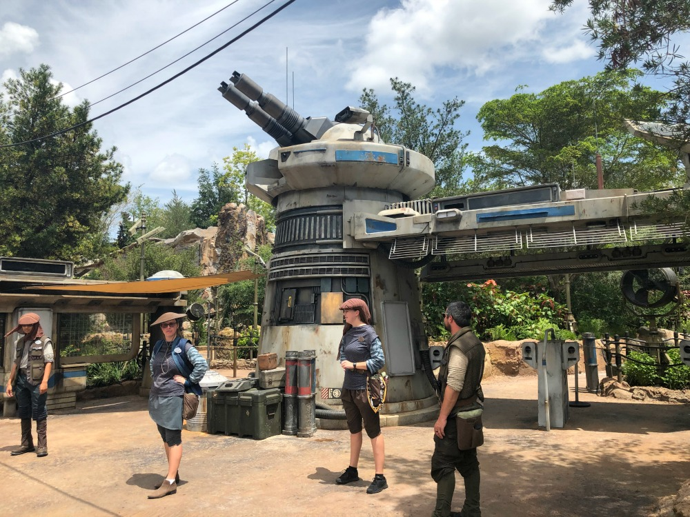 rise-of-the-resistance-opens-at-hollywood-studios-in-orlando