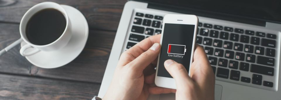 what-affects-smartphone-battery-life