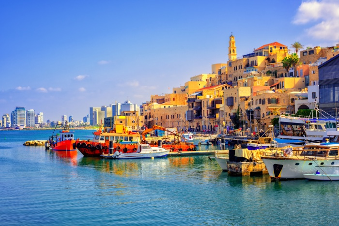 Israel takes first steps to reopen tourism industry | News