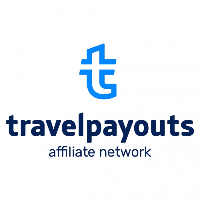 Travelpayouts: from affiliate program to behemoth company | Focus